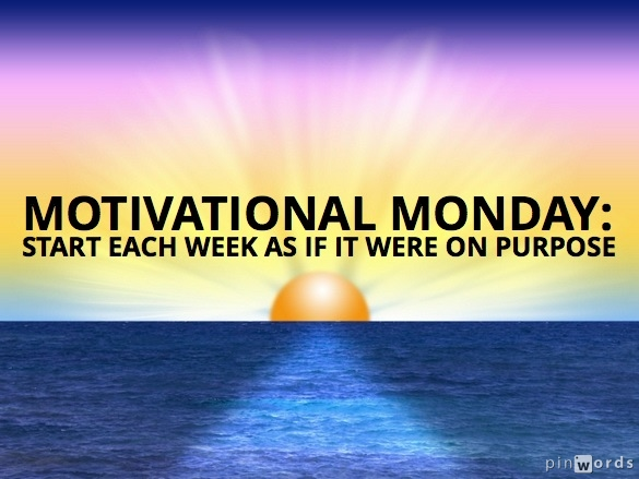 Image result for motivational monday