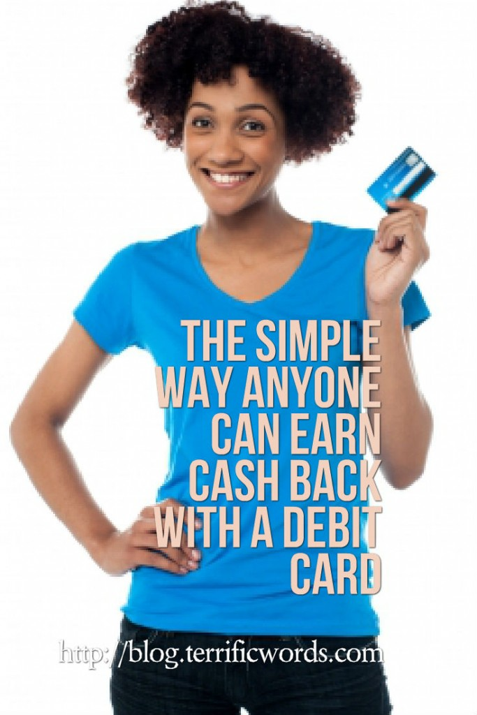 Earning cash back without a credit card is easier than you think.
