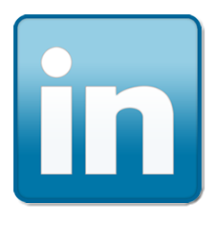 The Right Way to Connect on Linkedin