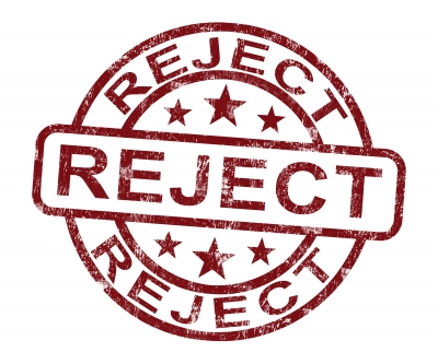 The Reason Why I Love Rejection (And Why You May Start Loving it Too)