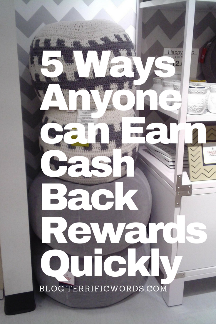 Redeeming points for cash back from Swagbucks, Mypoints, Ibotta and more doesn't have to drag on forever. These tips will help you reach redemption requirements for cash back lighting fast